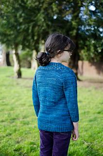 Eleanor-back_small2