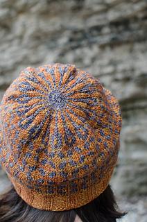 Twegen-hat-back1_small2