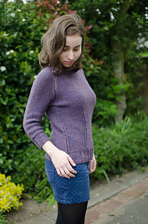 Eyelet-raglan-side2_small2