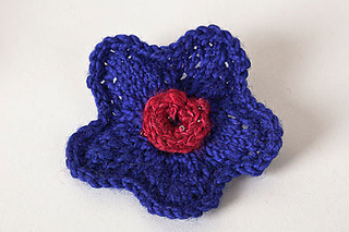 Frankelflowers3_small2