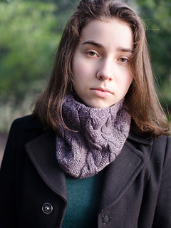 Cable-sampler-cowl1_small2