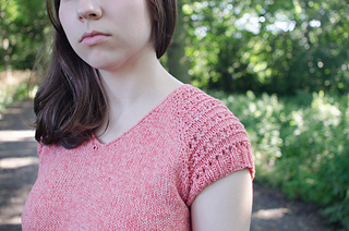 Rosamund-shoulder1_small2