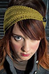 Dryad_headband_small_best_fit