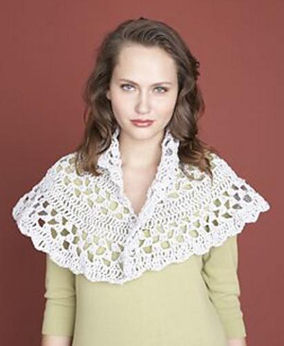 Amazing Lion Brand Free Crochet Patterns Crest Sewing Ideas
