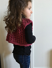 Img_8992_small_best_fit