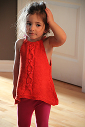 Img_9696_small_best_fit