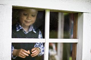 Ikkuna_small2