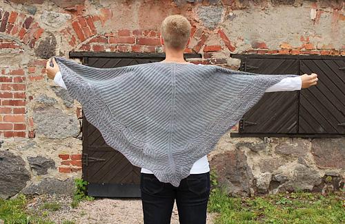 Briochangle-shawl-katrine-birkenwasser-knitting-pattern-4_medium