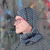 Circular-reference-hat-cowl-katrine-birkenwasser-2_small_best_fit