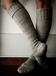Knee_high_socks-600-12_small2