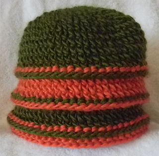 Reversible_tiers_hat_small2