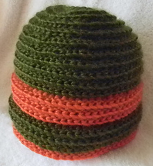 Reversible_tiers_hat_2_small