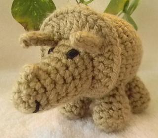 Triceratops_closeup_small2