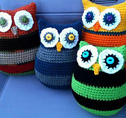 Owl_pillows_small_best_fit