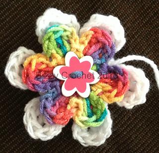 Flower_4_small2