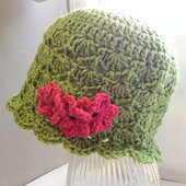 Green_leaf_hat_small_best_fit