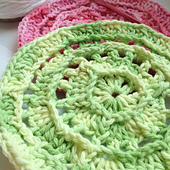 Paddle_wheel_dishcloth_small_best_fit
