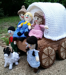 Wagon_with_family_3_small