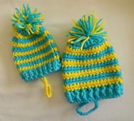 Mini_hat_florida_small_best_fit