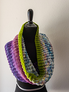 Flashdancecowl_small2