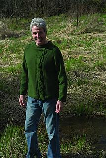 Patternfishmenssweater2_small2