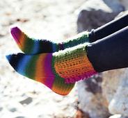 Barb_socks_small_best_fit