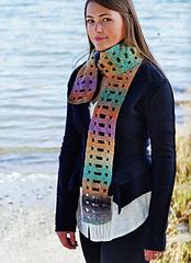 Hamilton_scarf_small