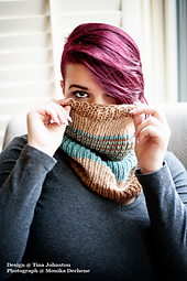 Tjohnstonknits_2016-jan_web_008_small_best_fit