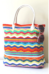 Beach_bag_small_best_fit