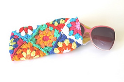 Sunglasses_case_small_best_fit