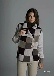 Color_block_sweater3_small2