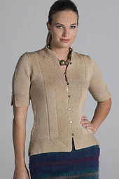 Texture_band_cardigan_sportwool_small_best_fit