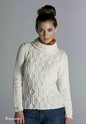 Sportwool_pullover_small_best_fit