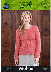 Pink_mohair_small