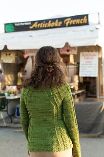 Rhinebeck_sweater-120_small2