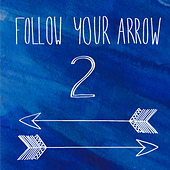 Follow-your-arrow-2-thumb_small_best_fit