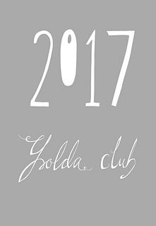 2017-club-graphics_small2