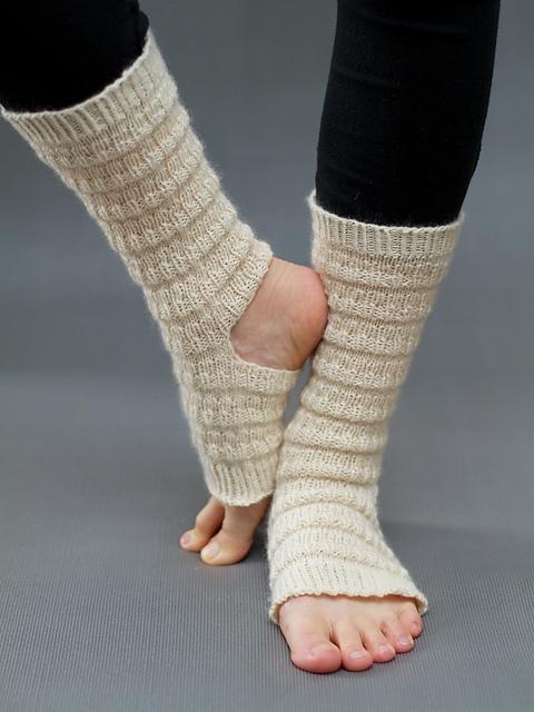 Ravelry Yoga Socks Pattern By Belinda Too