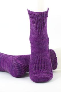 Socks_trianglerib_small2