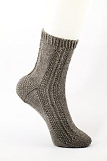 Socks_motorway1_small2