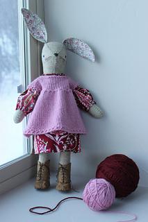 Knitdress1_small2