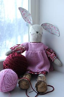 Knitdress3_small2