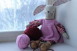 Knitdress4_small_best_fit