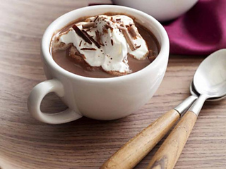 Peppermint_hot_chocolate