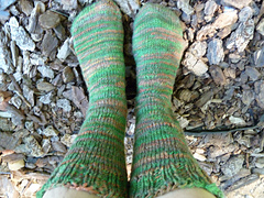 Handspun_socks_small