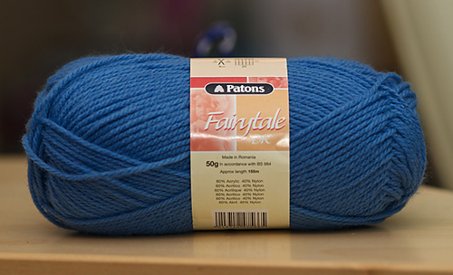 Wool_fairytale_blue_medium