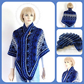 Dolly_dutch_knitty_collage_small_best_fit