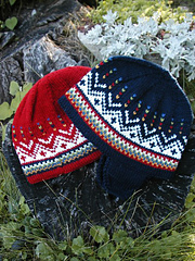 Northern_lights_cap_2_small