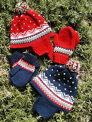 Nordic_helmet_and_mitt_sets_small