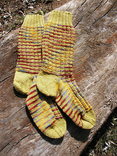 Ridges_socks_small2